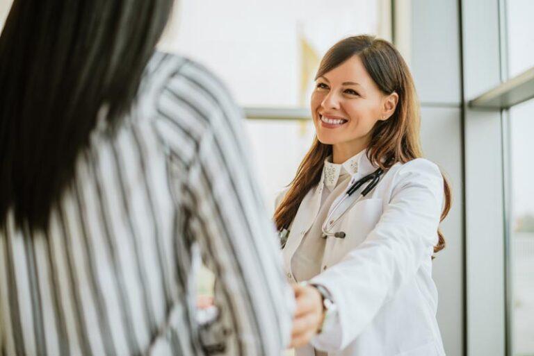 Well-Woman Care: Un Guia de RealOptions para Principiantes