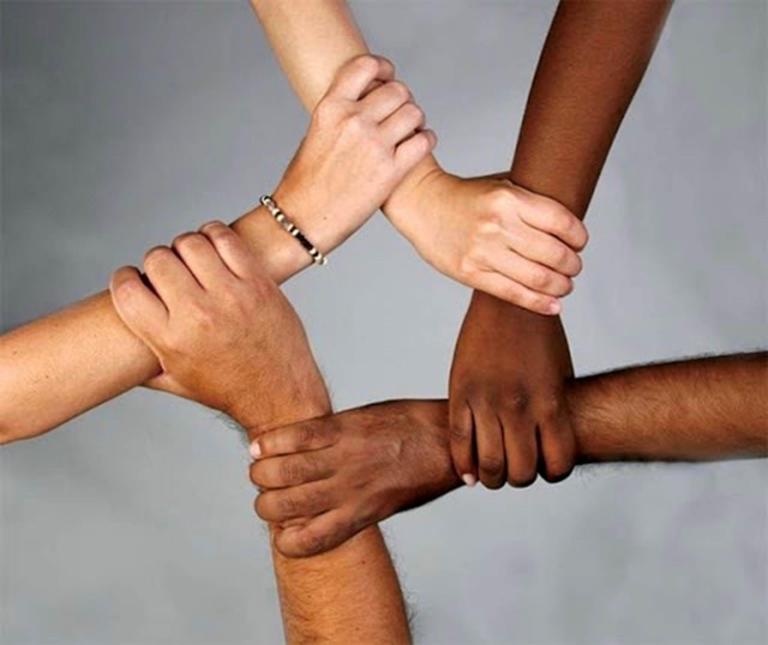 RealOptions Se Compromete A Celebrar Las Diferencias Y Eliminar La Desigualdad Racial